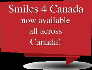 Home - Smiles 4 Canada